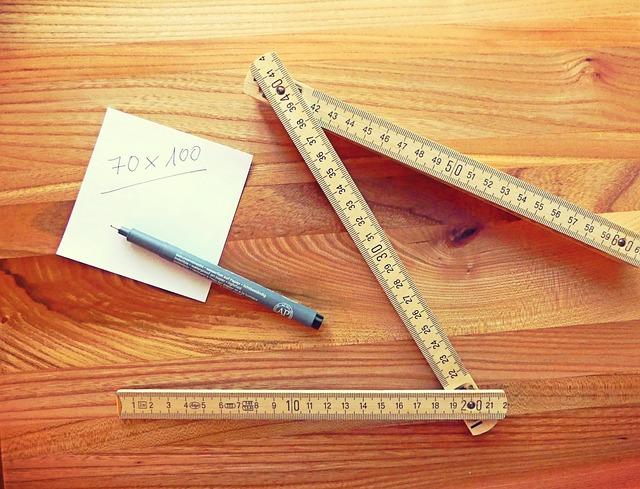 Mérés, értékelés
